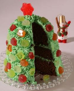 šlag-torta