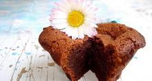 muffini-naslovnica