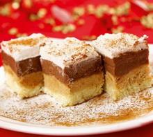 grcka-torta