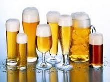 kako pivo utice na zdravlje