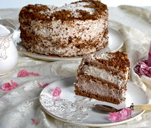 lenka torta