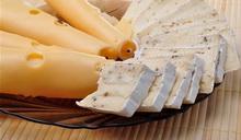 serviranje-i-cuvanje-sira