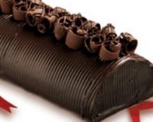 Rolada-s-kavom-i-cokoladom