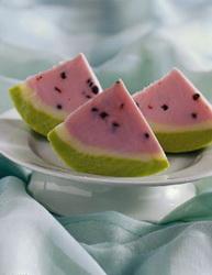 lazne-kriske-lubenice