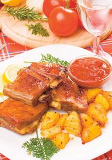 paradajz-sos