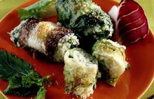 sarmice-od-zelene-salate