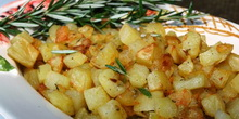 ruzmarin krompirici