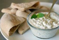 caciki-grcka-salata