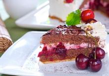 visnja-torta