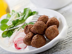 cufte-od-soje