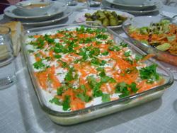 krompir-salata-s-jogurtom-i-mrkvom