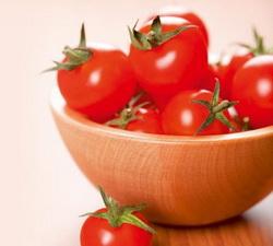 paradajz-kao-hrana-i-lek
