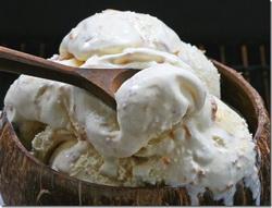 sladoled fb