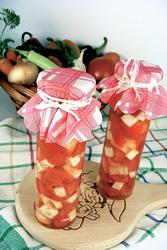 Sirove-paprike-u-ulju-s-celerom