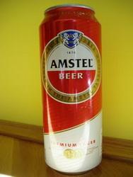 amstel-pivo