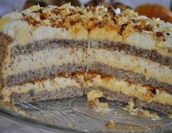 egipat-torta