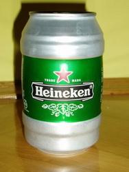 heineken-pivo