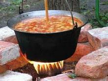 madjarska-riblja-corba