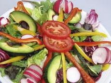 salata-obrok