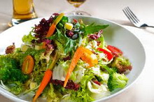 kalifornijska-salata