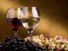 postanite-strucnjak-za-sluzenje-vina
