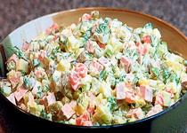 ruska-salata-sa-paprikama