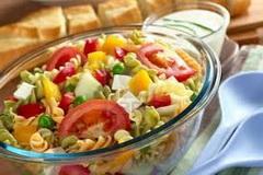 salata-sa-testeninom-i-povrcem