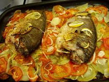 saran-na-krompiru
