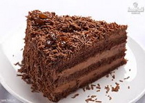 ana-torta