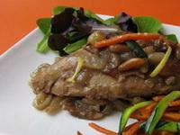 piletina-na-venecijanski