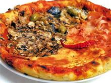 pizza-godisnja-doba