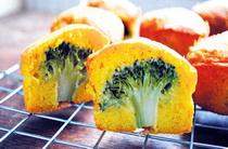 proja-s-brokolijem