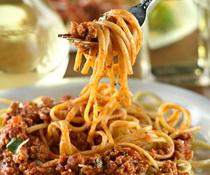 spageti-bolonjezi