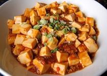 tofu-posna-proteinska-bomba
