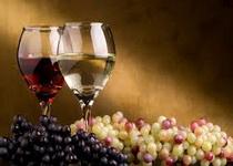 vino-otkriva-licnosti