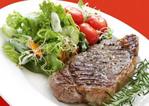 biftek-punjen-sirom