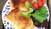 italijanska-pita-sa-sirom