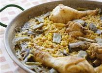 paella-s-piletinom