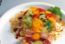 povrce-u-aspiku