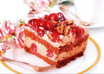 Monro-torta