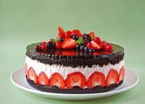 cokoladna-torta-sa-jagodama