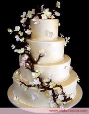 kraljica-torta