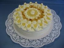 torta-sa-ananasom-i-piskotama