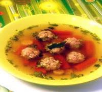 Juneca-supa-sa-cuftama