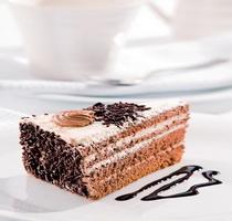moka-torta1