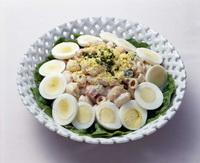 salata-sa-kuvanom-sunkom