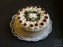 margareta-torta