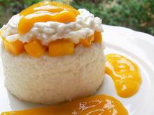 torta-sa-mangom-i-kokosom