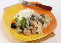 curetina-sa-gorgonzolom