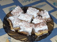 kolac-s-lesnicima